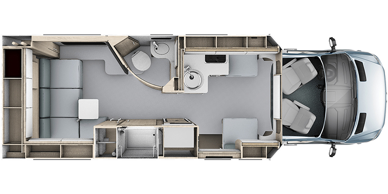 2020_leisure_travel_vans_unity_floorplan