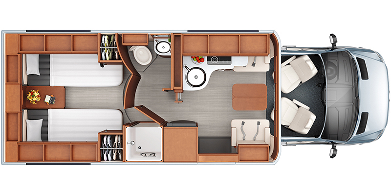 2021_leisure_travel_vans_unity_floorplan