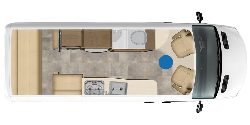 2020_pleasure_way_plateau_floorplan