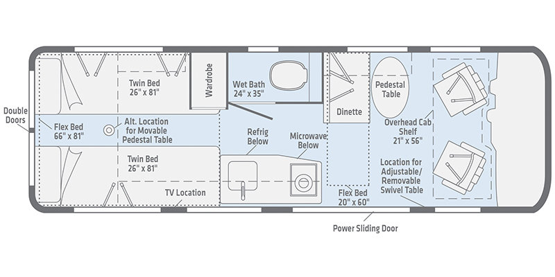 2020_winnebago_boldt_floorplan