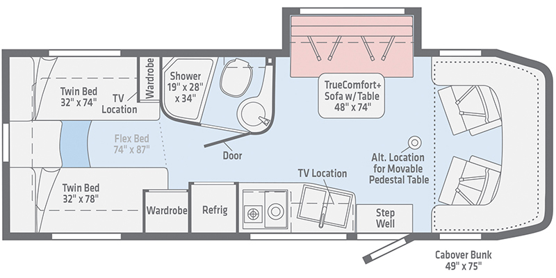 2020_winnebago_navion_floorplan
