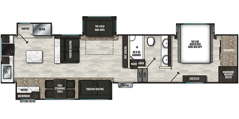 2021_coachmen_brookstone_floorplan