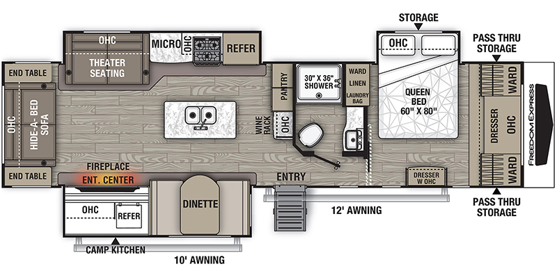 2021_coachmen_freedom_express_liberty_edition_floorplan