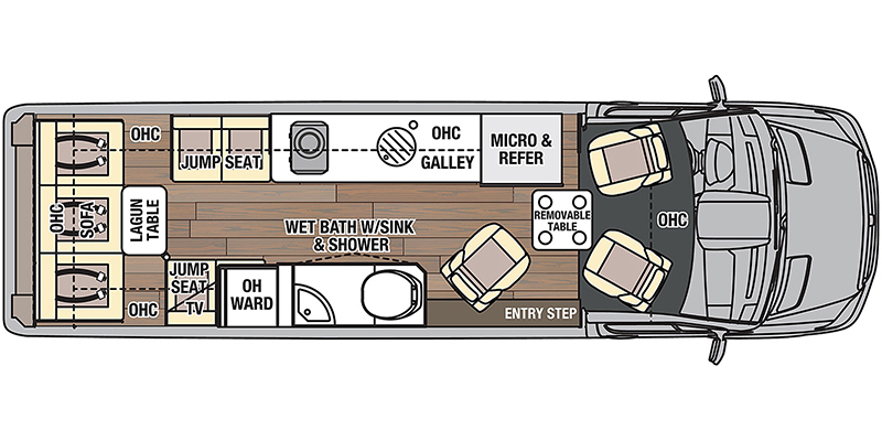 2021_coachmen_galleria_floorplan