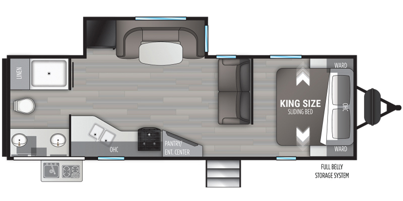 2021_cruiser_mpg_ultra-lite_floorplan