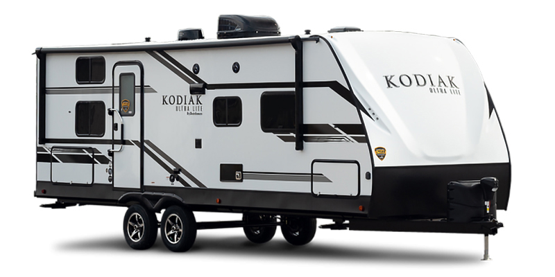 2021 Dutchmen Kodiak Ultra-Lite 283BHSL
