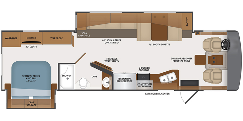 2021_fleetwood_bounder_floorplan