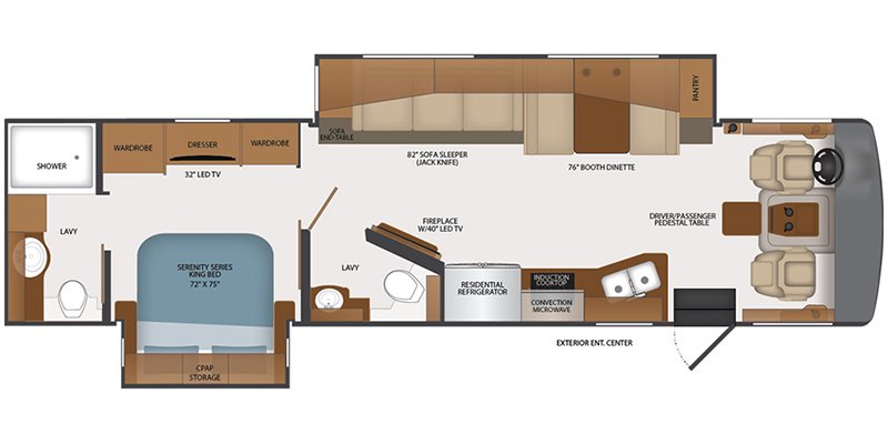 2021_fleetwood_southwind_floorplan