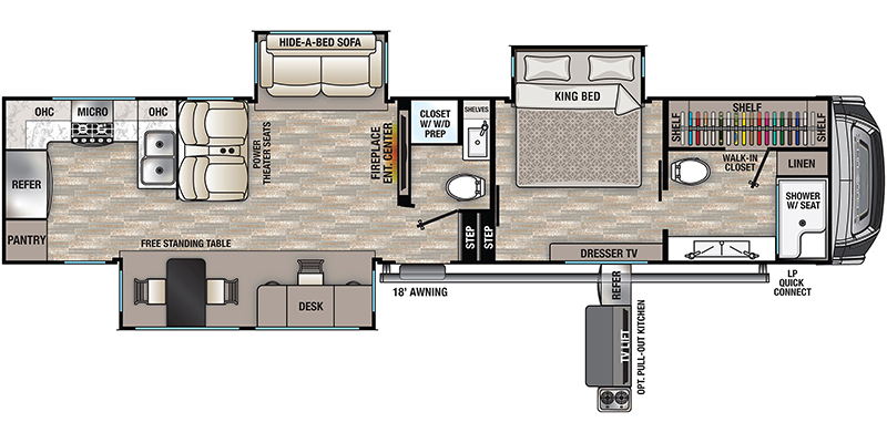 2021_forest_river_cedar_creek_floorplan