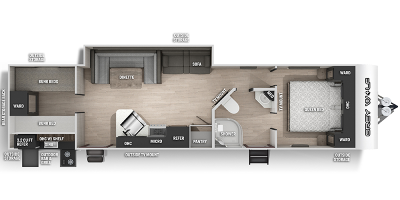 2021_forest_river_cherokee_grey_wolf_floorplan