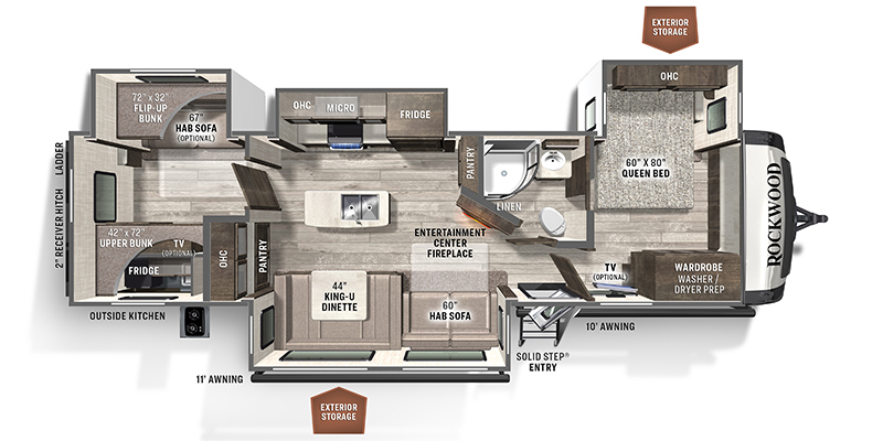 2021_forest_river_rockwood_signature_ultra_lite_floorplan