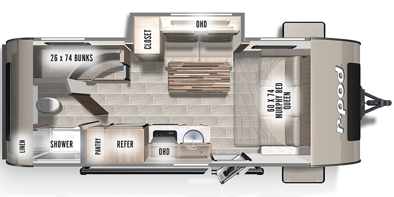2021_forest_river_r-pod_floorplan