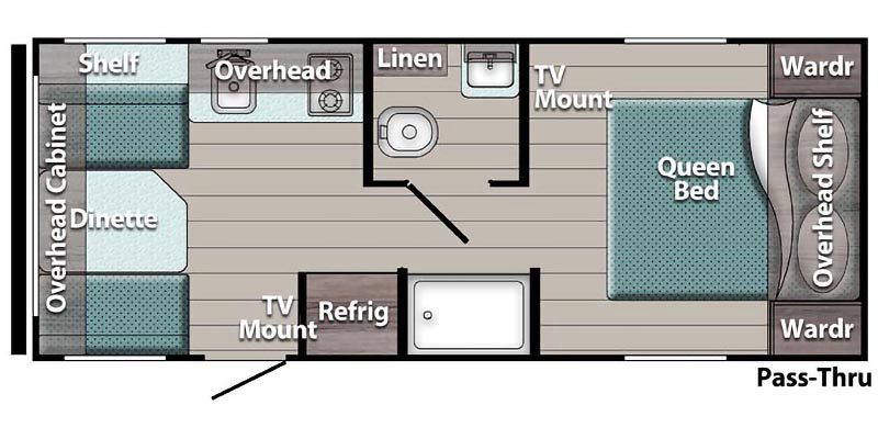2021_gulf_stream_conquest_super_lite_floorplan