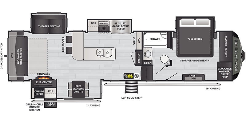 2021_keystone_avalanche_floorplan