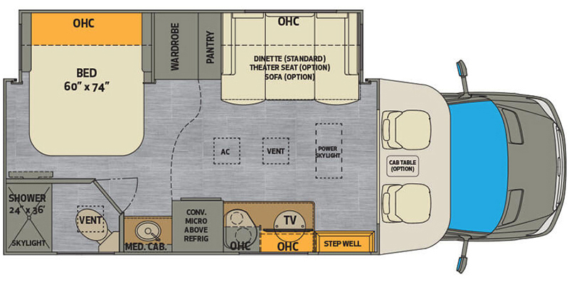 2021_renegade_villagio_floorplan