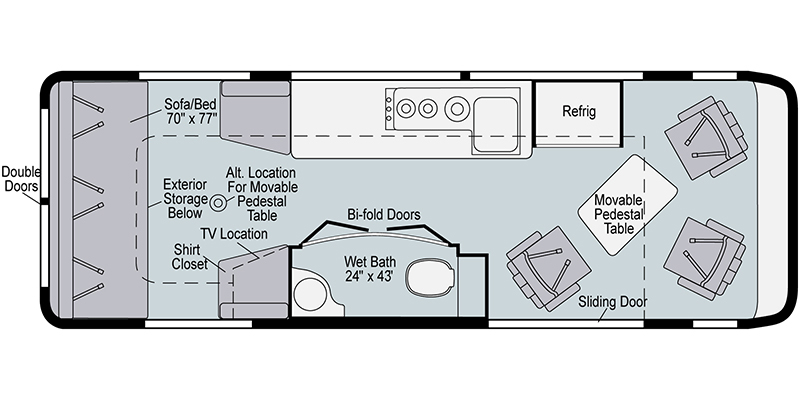 2022_winnebago_era_floorplan