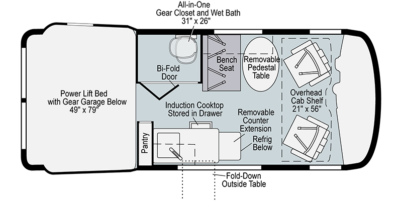 2021_winnebago_revel_floorplan