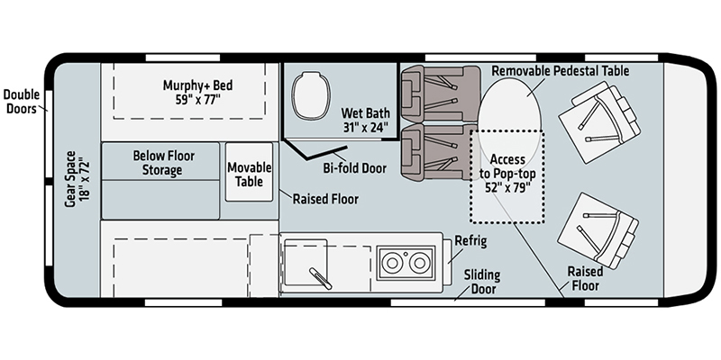 2021_winnebago_solis_floorplan