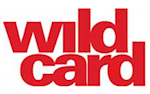 Wild Card Savings!