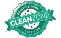 Clean Zone