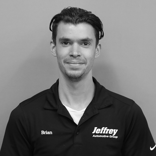 jeffrey acura staff about us roseville acura dealer jeffrey acura staff about us