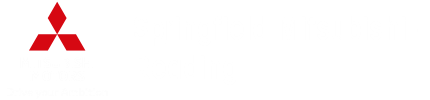 Springfield Mitsubishi Reading