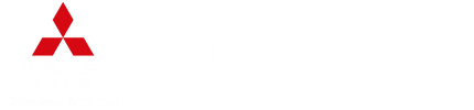 High Point Mitsubishi