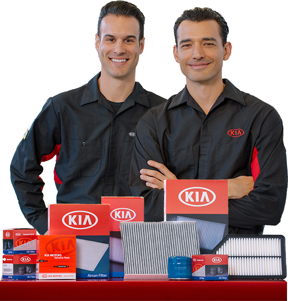 genuine kia parts coral springs kia coral springs fl