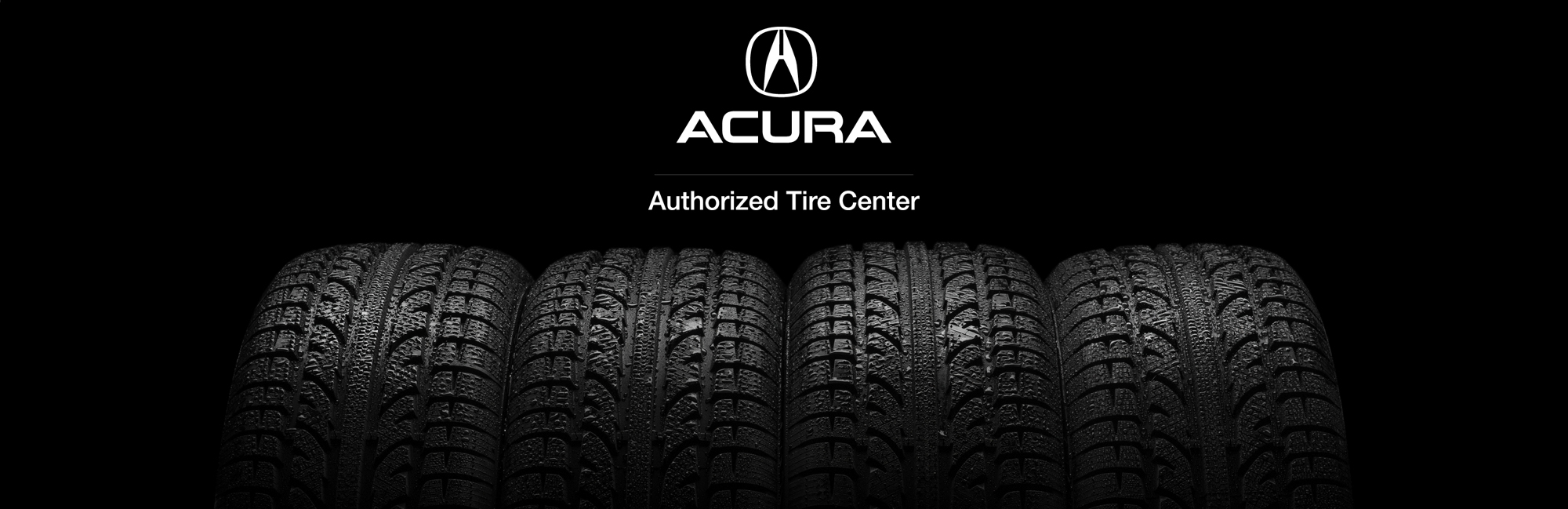 Acura Authorized Tire Center Price Acura Dover DE