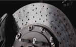 Brake Pads or Rotors