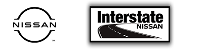 Interstate Nissan