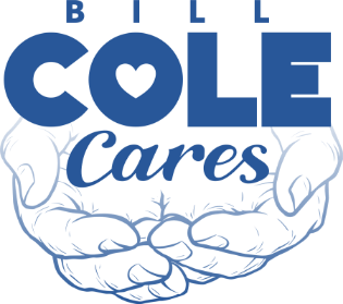 bill cole cares