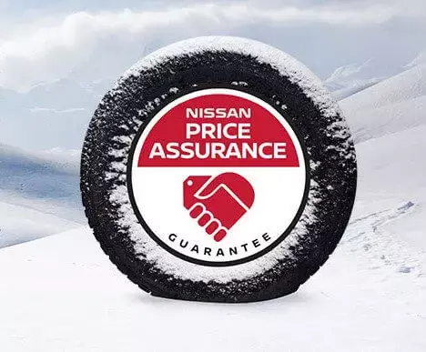 Nissan Tires Bill Cole Nissan Ashland KY