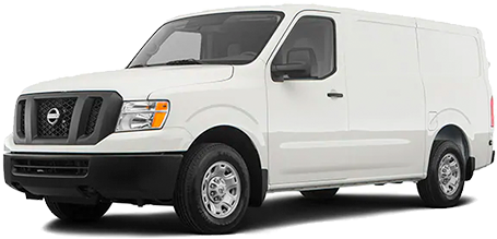 Nissan Commercial Vehicle Specs Commonwealth Nissan Lawrence MA