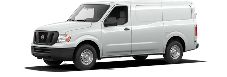 Nissan Commercial Vehicle Specs Interstate Nissan Erie PA